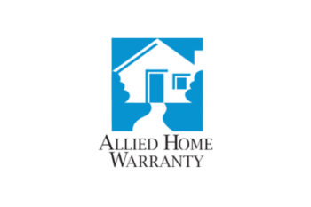 Allied Home Warranty Reviews