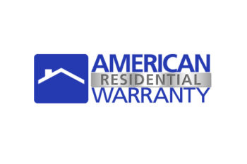 American Residential Warranty Reviews