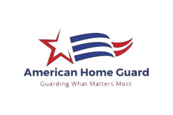 american home guard home warranty company philadelphia pa